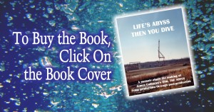 LIFESABYSS - BOOK COVER - 2